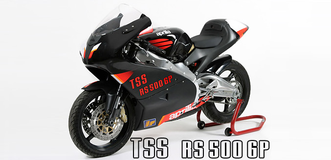 tss_rs500gp