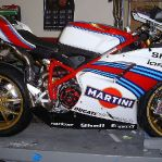 1098 Martini 01.jpg