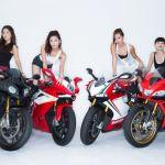 superbikes_02