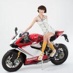 superbikes_07