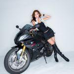 superbikes_09