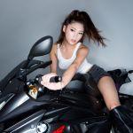 superbikes_12