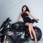 superbikes_13