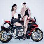 superbikes_16