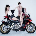 superbikes_17
