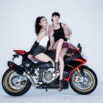 superbikes_18