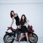 superbikes_19