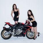 superbikes_20
