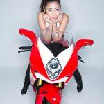 superbikes_21