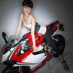 superbikes_25