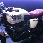 triumph-cafe-racer-03