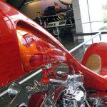 art of the chopper 04.jpg
