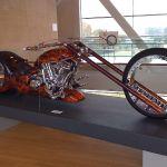 art of the chopper 06.jpg