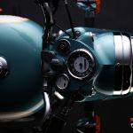bullet-classic-06.jpg