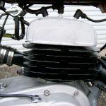 bultaco 03.jpg