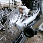 bultaco 04.jpg