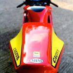 cagiva-mito-kx-500-mim-special-07