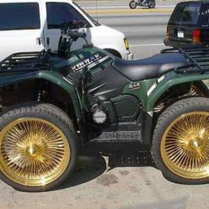 car wheels 02.jpg