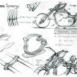 DCS-003 Synergy 02.jpg
