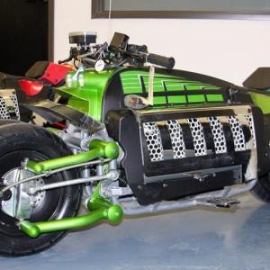 Dodge-Tomahawk-chino-1.jpg