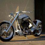 dreamachine-motorcycles 01 White Racer.jpg