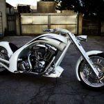 dreamachine-motorcycles 03 White Racer.jpg