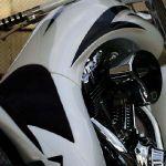 dreamachine-motorcycles 06 White Racer.jpg