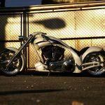 dreamachine-motorcycles 08 White Racer.jpg