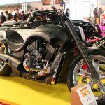 dreamachine-motorcycles 09 Vrod IV.jpg