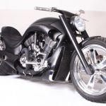 dreamachine-motorcycles 10 Vrod IV.jpg