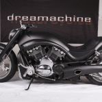 dreamachine-motorcycles 11 Vrod IV.jpg