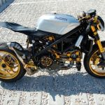 ducati-1098-project-cafe-fighter-02