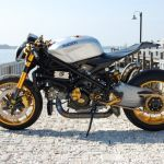 ducati-1098-project-cafe-fighter-03