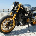 ducati-1098-project-cafe-fighter-05