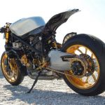 ducati-1098-project-cafe-fighter-06