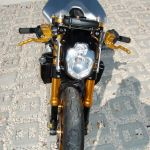 ducati-1098-project-cafe-fighter-07