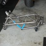 ducati-1098-project-cafe-fighter-13