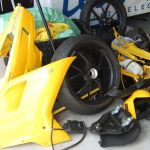 ducati-1098-project-cafe-fighter-22