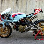 750+Pantahstica+by+Radical+Ducati+02