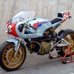750+Pantahstica+by+Radical+Ducati+05