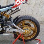 750+Pantahstica+by+Radical+Ducati+09