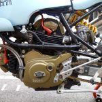 750+Pantahstica+by+Radical+Ducati+10