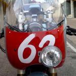 750+Pantahstica+by+Radical+Ducati+11