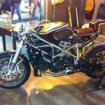 ducati-cafe-racer-1