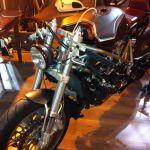 ducati-cafe-racer-2