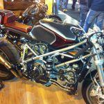ducati-cafe-racer-3