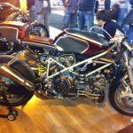ducati-cafe-racer-6