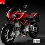 Ducati Streetfighter 00.jpg