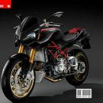 Ducati Streetfighter 01.jpg