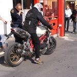Ducati Streetfighter 02.jpg